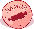 Hamur.org – Yemek Tarifleri » ANTEPFISTIKLI İRMİK PASTASI